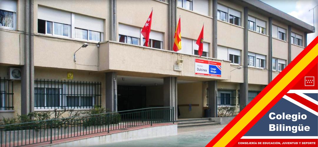 dulcinea-Img-Slider-Colegio_v1